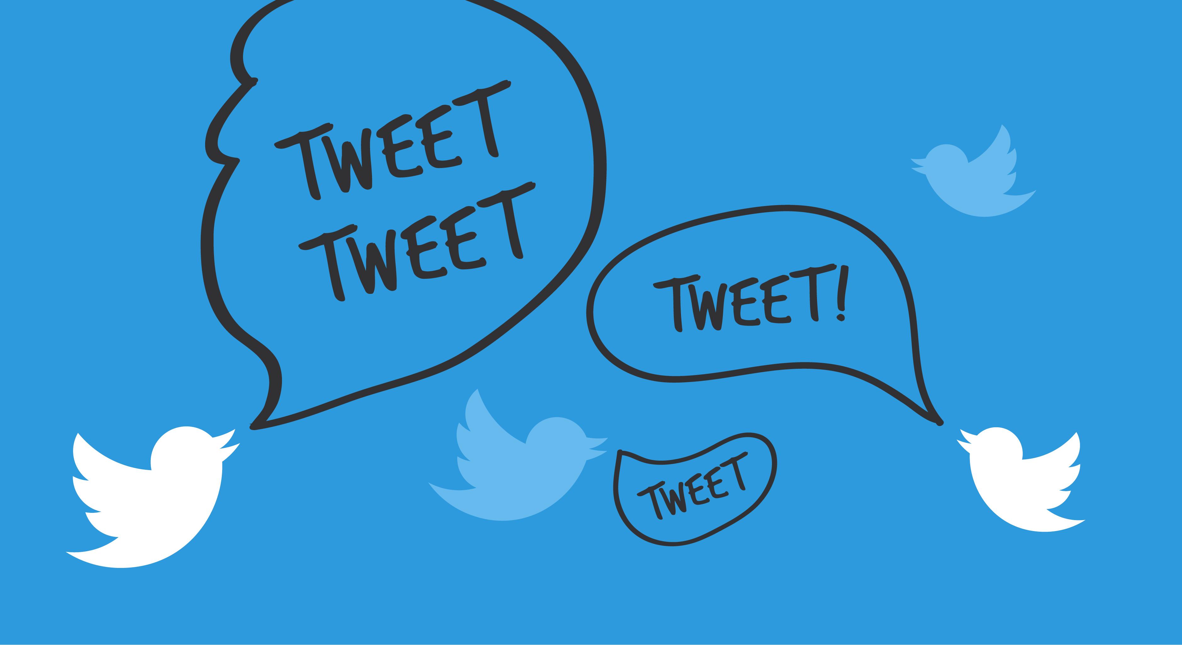 Twitter自動DMツール