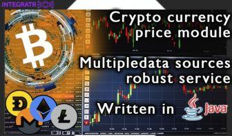 cryptocurrency mainai jav