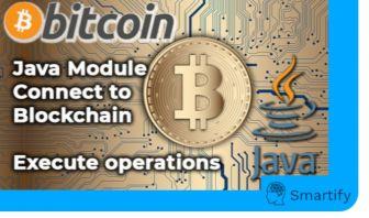 2 būdas bitcoin atm